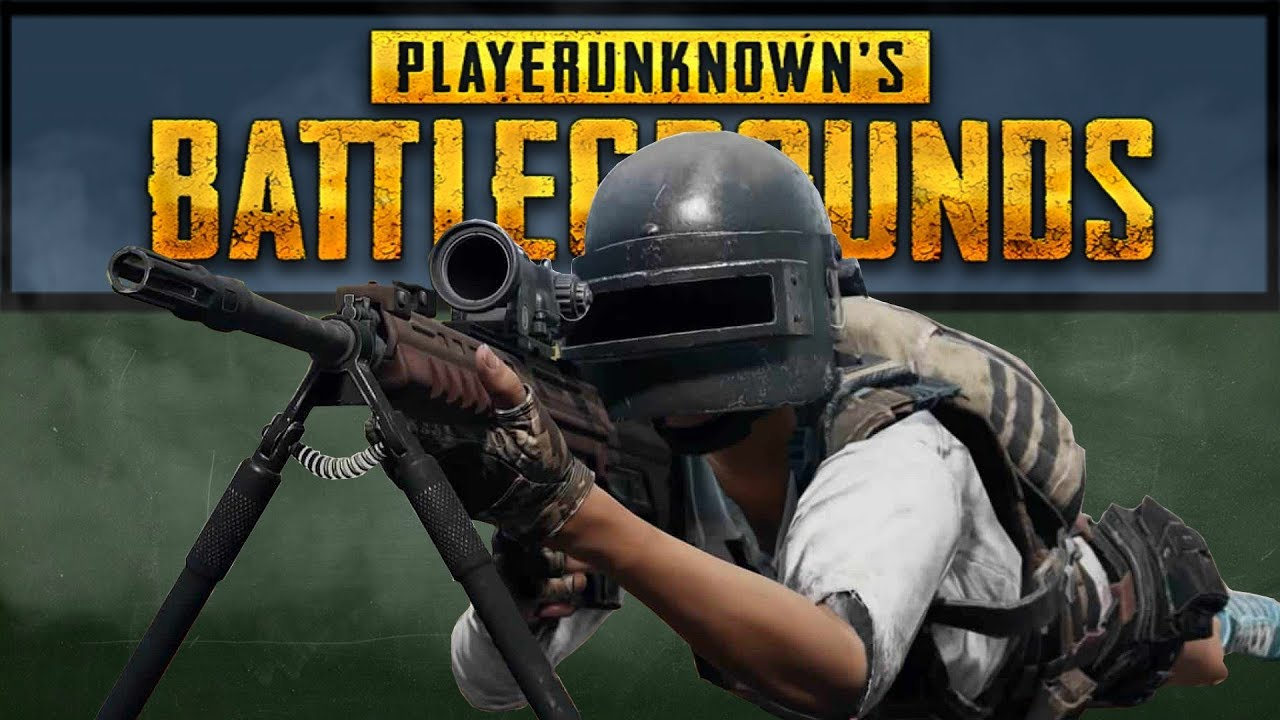 Neue Season Chicken Jagd ★ Playerunknown's Battlegrounds ★#1698★ PC PUBG Gameplay Deutsch German thumbnail