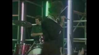"INXS ""Just Keep Walking"" (Countdown 1980) wmv"