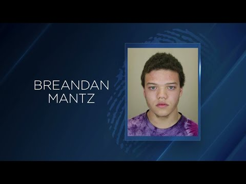 Hilbert College student charged after allegedly making threats
