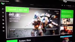 Xbox one controller disconect solution (francais) 100% Working