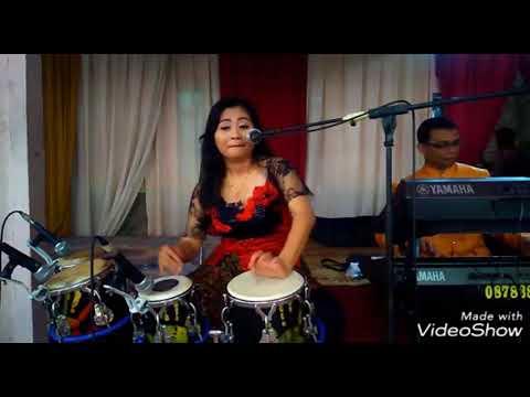 Mei Devi Cover Kesepian Ayu Soraya