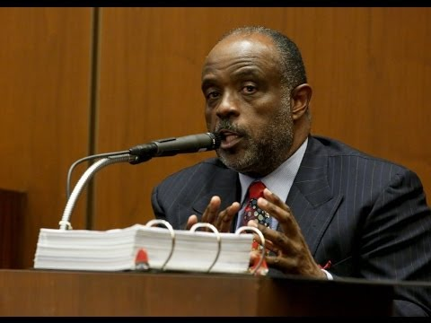 California Sen. Rod Wright found guilty of perjury, voter fraud (Daily Headlines)