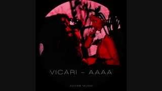 V.I.C.A.R.I. - A A A A