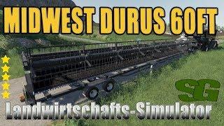"[""Farming"", ""Simulator"", ""LS19"", ""Modvorstellung"", ""Landwirtschafts-Simulator""]"