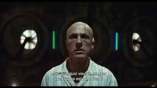The zero theorem official international french trailer 1080p hd