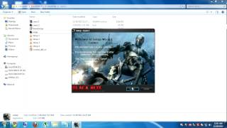 how to download and install crysis 2 repack blackbox