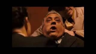 El Padrino-Asesinato de Luca Brasi (The Godfather) Audio Original