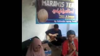 Download Marawis Banten Kaliwadas lopang