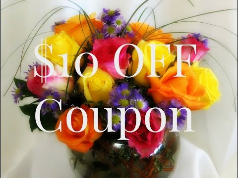 Pearland Florist TX (832)850-7677 Best Flower Shops In Pearland Texas