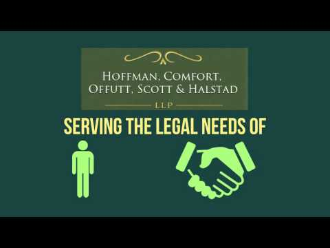 Hiring An Attorney in Carroll County, Maryland