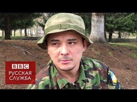Почему узбек Шавкат