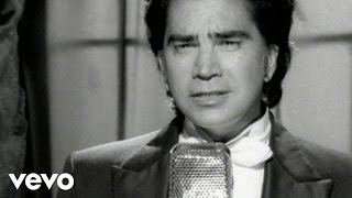 José Luis Rodríguez - Celoso