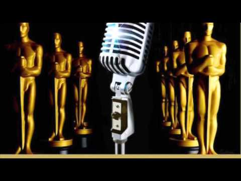 Oscar Podcast #33: Post-NSFC plus PGA, Golden Globe and BAFTA Predictions