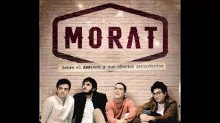Gambar cover Morat - Eres Tu