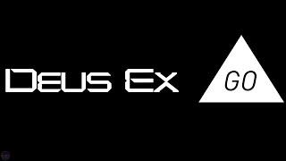 Deus Ex GO  httpsplaygooglecomstoreappsdetailsidcomsquareenixmontrealdeusexgohlru Вступайте в группу контакта httpvkcomandroidch
