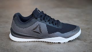 REEBOK FRONING 1 FIRST IMPRESSIONS! COP OR DROP?!
