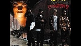 Bone Thugs N Harmony - Creepin On Ah Come Up (Full Album)