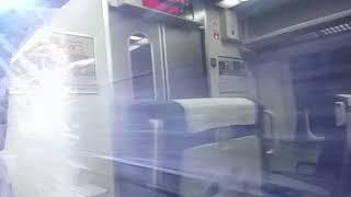 高徳線 特急うずしお13号 三本松~徳島車窓