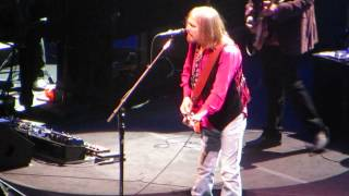 Tom Petty and the Heartbreakers - Free Falling