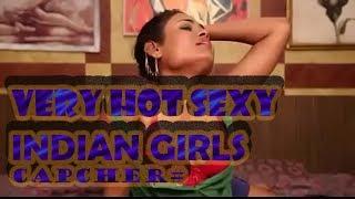 Aunty compilation 7 xxx dance