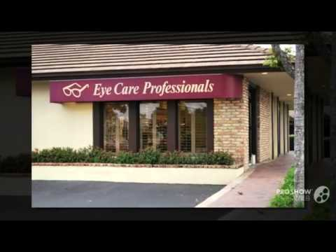 72be5780e593 Pediatric Eye Care Lantana FL