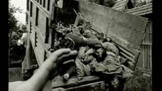 Fotografo de guerra (War Photographer) Subtitulado part1
