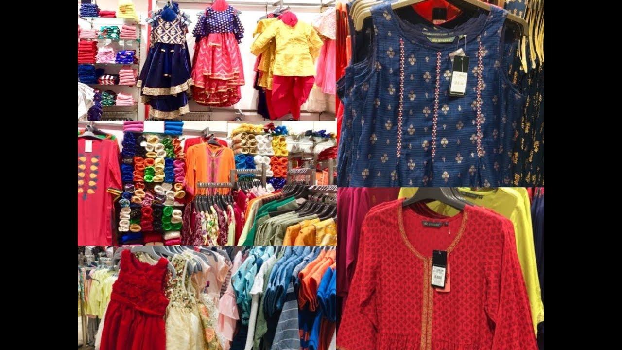 68f8c15f பட்டு புடவைகள் குறைந்த விலையில் Shopping vlog & haul – Shopping time