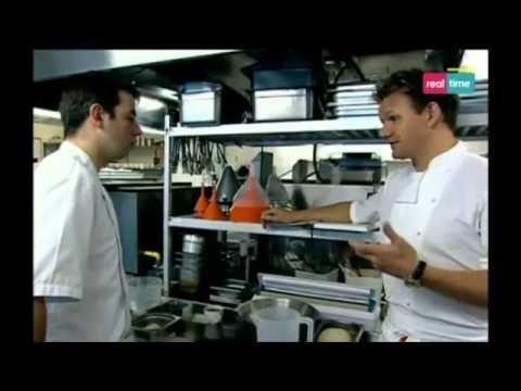 Cucine da incubo uk stagione 4 la riviera italiano completo youtube - Cucine da incubo 4 ...