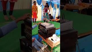 Video Soni Soni radha 1 by Akashguptachandikan@gmai7800057255 download MP3, 3GP, MP4, WEBM, AVI, FLV Juli 2018