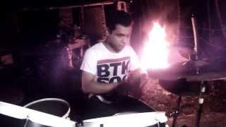 Waking For Revenge - Venganza (Video Clip Oficial)