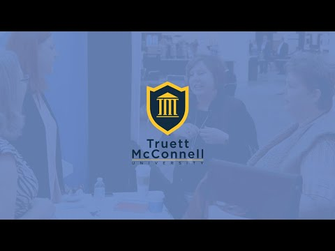 Customer Testimonial: Vicki Steele & Jessica Stribling, Truett McConnell University