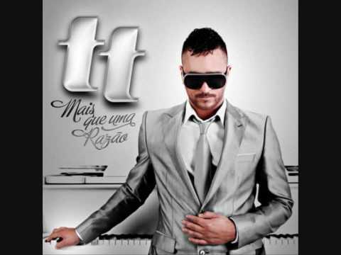 TT - Entra No Meu Club Feat Diana Lucas & Tekilla