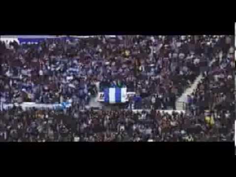 PARTIZANI VS TIRANA  spoti i Super Sport