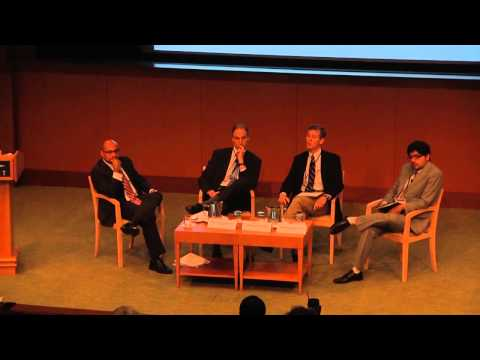 Healthcare Quality and Equity Action Forum: Grounding Session III