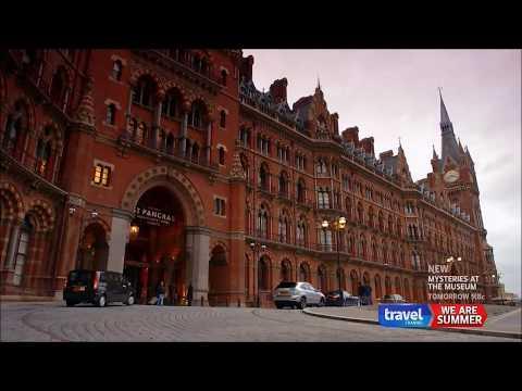 Metropolis: London
