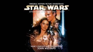 Скачать John Williams Across The Stars HD