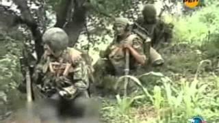 Военная тайна - 95 выпуск
