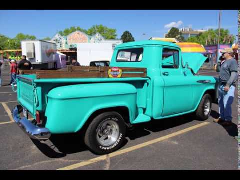 Cool Rides Of Colorado Springs >> Hot Wheels Cool Rides Colorado Springs Co Memorial Day Weekend 2019