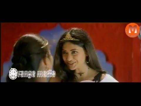 Vidinja Kalyanam Tamil Movie Songs   Kaalam Mazhai Video Song   Sathyaraj   Sujatha   Ilayaraja from YouTube · Duration:  4 minutes 57 seconds