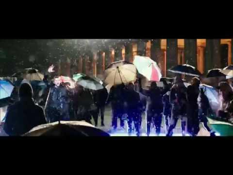 อาชญากลปล้นโลก 2 ดูหนัง โหลดหนังฟรี SD HD ได้ที่ http://bangkokcinema.bloggang.com/