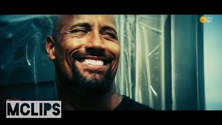 Fast & Furious 62013 Dual Audio Hindi action film songs and clips .(0.1)