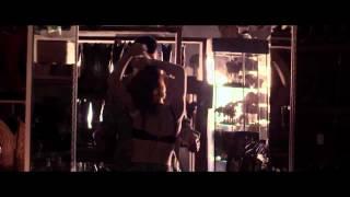 Wind Walkers Trailer 2015