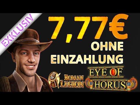 Novomatic Rheingold DICKÖÖÖÖ Freispiele auf 2 € + AGs von YouTube · Dauer:  1 Minuten 51 Sekunden  · 425 Aufrufe · hochgeladen am 22/10/2014 · hochgeladen von Sergej