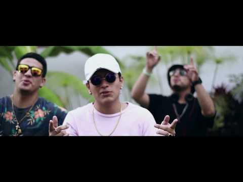 Wam ✘ Angello - Enamórate De Mi [Videoclip Oficial] ft. Soundah Je, Fark 💘