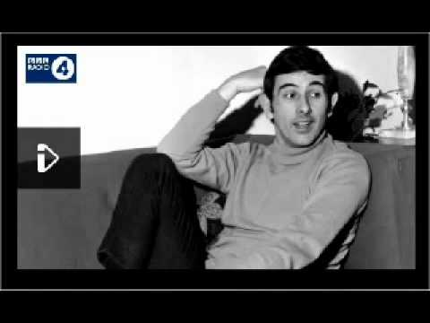 Hunter  Davies Talks  About The Beatles