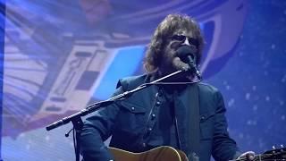 """""""When I Was A Boy""""  Jeff Lynne's ELO Live 2018 UK Tour"""
