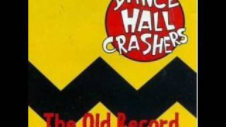 Watch Dance Hall Crashers Othello video