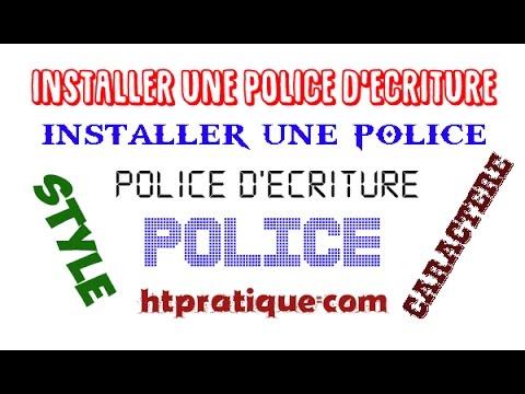 CURSIVE DUMONT MATERNELLE TÉLÉCHARGER POLICE