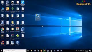 canon lbp 3300 printer driver download windows 7 64 bit