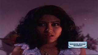 Anjana Wet Hot Rain Song || Hatamari Hennu Kiladi Gandu || Kannada